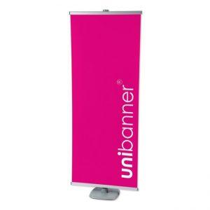 Popular Flexible Banner