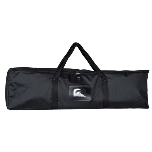 S Shape Exhibition Bag